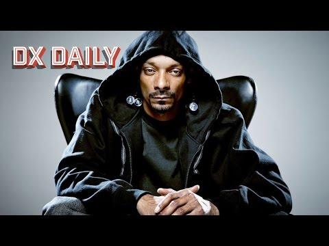 Snoop Dogg Clowns Iggy Azalea, 50 Cent Explains Eminem Relationship, Worst Year In Rap Part 2