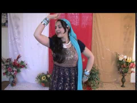 Gali Me Aaj Chand Nikla by Gargi - asavari.org (Valentines Exclusive...