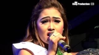 download lagu Air Mata Perpisahan -  Laura Farere - Desy gratis
