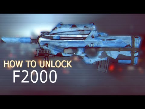 How To Unlock A Mobile Phone Yourself