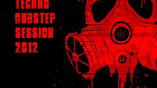 download lagu Techno Dubstep Session 2012 Free High Quality Mp3 Download gratis