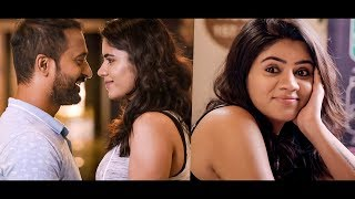 Marriage Contract -18+ Tamil Short Film with English Subtitle | S Sheva | Blacksheep Nandhini