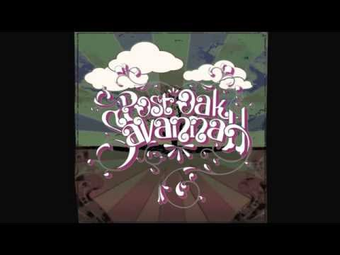 Post Oak Savannah - Lady Luck