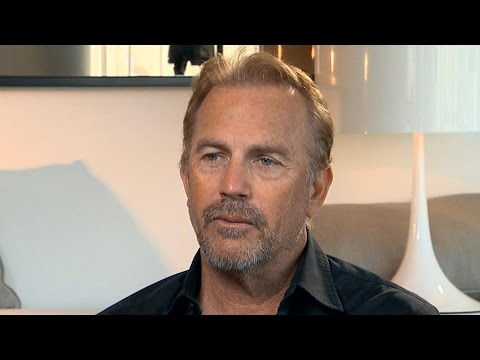 Kevin Costner on How 'McFarland USA' Resonates
