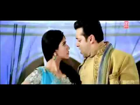 Mera long Guwacha    Salman Khan READY MOVIE By Ali Raza HD -...