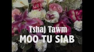 HmongUSA TV Moo Tu Siab 1-24-2018