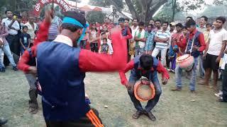 download lagu Kanyapur Village Rakha Kali Puja .....kurkuri Bajna 2k17 gratis