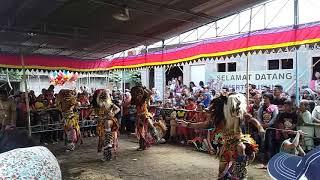 download lagu Gedruk Jathilan Terbaru,,,terbaek,,,, gratis