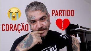 download musica CORAÇÃO PARTIDO