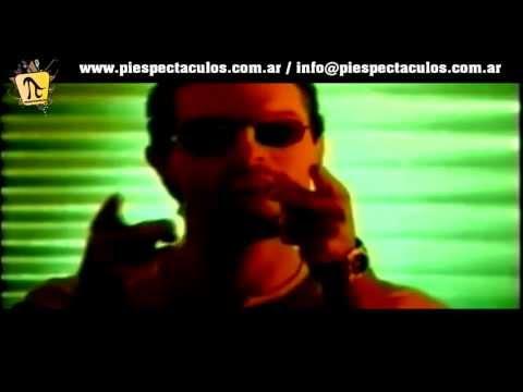 Machito Ponce - Ahora Te Voy A Poner A Gozar - (Video Oficial) Pi Espectáculos