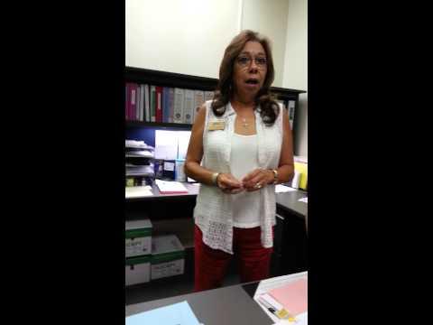 Modesto Junior College Censorship - Video 2