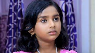 Manjurukum Kaalam | Episode 137 - 26 August 2015 | Mazhavil Manorama