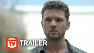 Shooter S03E07 Trailer | 'Swing Vote' | Rotten Tomatoes TV