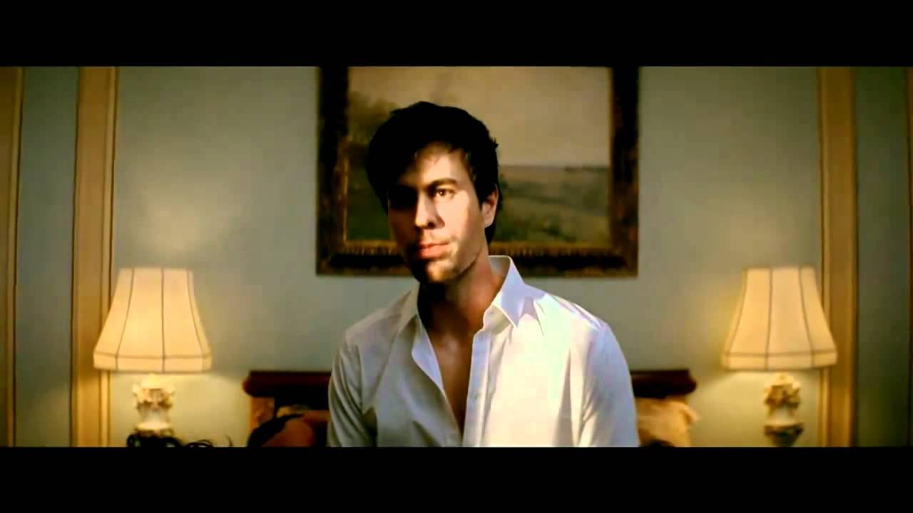 Dev - Naked (ft. Enrique Iglesias) | Number1 Official