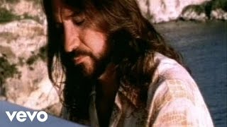 Marco Antonio Solis Video - Marco Antonio Solís - Sigue Sin Mi