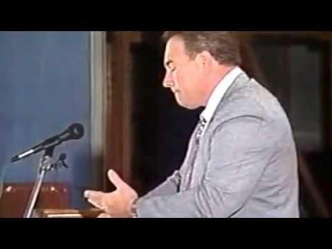 Debate: Was Jesus Christ Crucified? Hamza Abdul Malik vs Rev Donald DeLukie Part 1