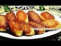 Колдуны картофельные - Рецепт Бабушки Эммы