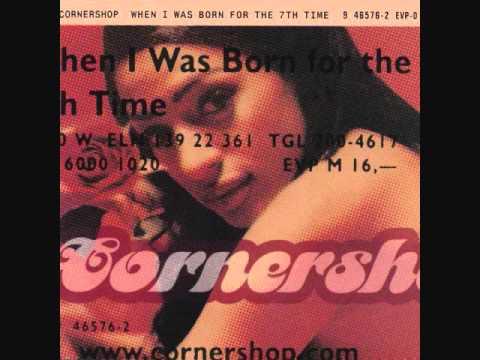 Cornershop - We