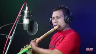 Download Lagu Instrument suling dangdut penghantar tidur Gratis STAFABAND