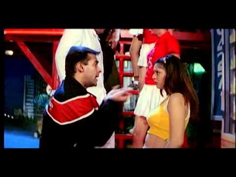 Mere Bhai Ki Biwi Full Song Chal Mere Bhai