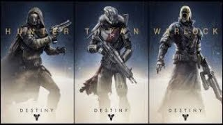 (PS4)#Destiny Sparrow Racing/Old School Raids & Strikes Come Chill with Meh Like & Subscribe