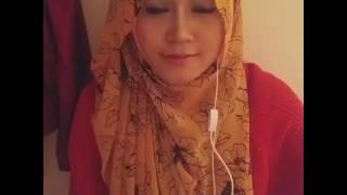 download lagu Sajadah Panjang _ Blajar Duet gratis
