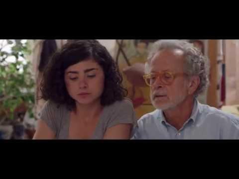 Isla bonita - Tráiler en español