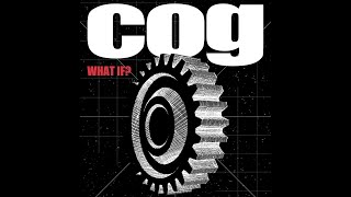 Watch Cog What If video