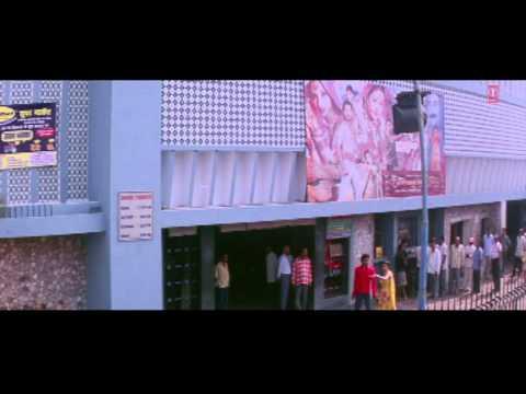 Bhaiya Ke Saali Samastipur  Bhojpuri Video Song  Bhaiya Ke Saali...