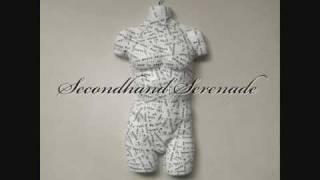 Watch Secondhand Serenade So Long video