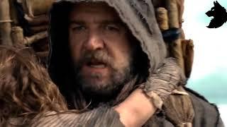 فيلم الاكشن والخيال سفينة ( نوح) عليه السلام مترجم عربي 👌👌👌
