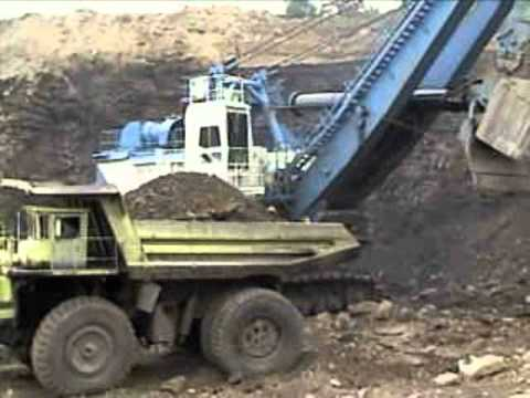Cat Grade Control For Hydraulic Excavators Basic Operation Using