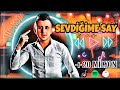 Download SİNAN AYDIN - SEVDİĞİME SAY 2016 GOLD YAPIM HD