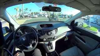 Resetting Check Engine Light On 2008 Honda Accord Coupe ...