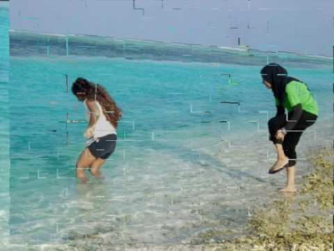 Dhivehi Sexy Bitun 6 Shixlyn video