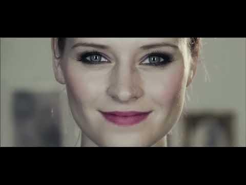Amor A Primera Vista  - [ ALKILADOS ] - VIDEO OFICIAL.