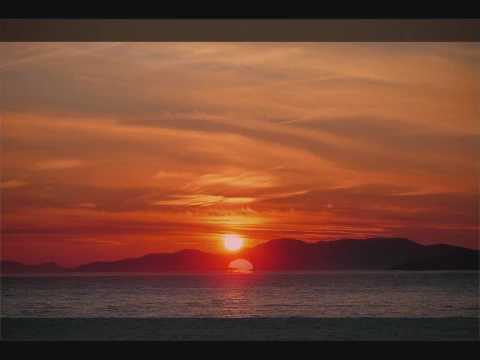 Coldplay - Clocks (Odsounds Sunset Remix)