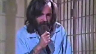 Download Lagu Charles Manson Interview with Tom Snyder (Complete) Gratis STAFABAND