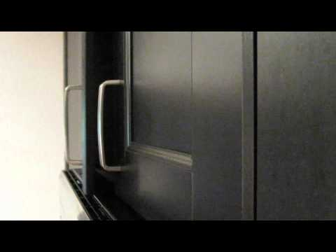 IKEA Integral Hinge How To Install On Cabinet Door Save Money With DIY Guides