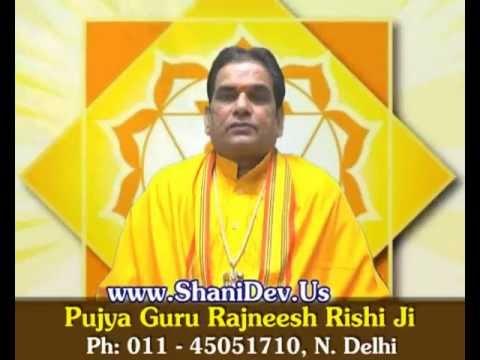 Indian Horoscope - Birth Chart - Janam Kundli - Janam Patri - A Truth by Guru Rajneesh Rishi Ji