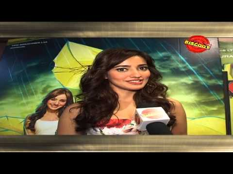 Vivek & Neha Sharma's Tapori Slangs I Interview video
