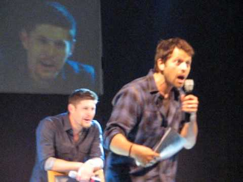 jib4 misha s resume battle