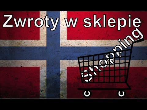 Szybka I Skuteczna Nauka Języka Norweskiego - W Sklepie - 15 Podstawowych Zwrotów