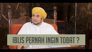 JAUHI SIFAT SOMBONG   HABIB JAMAL BIN TOHA BA'AGIL