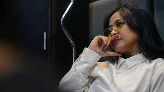 Download lagu Astrid Berjuang Hingga 'Nangis Darah' Tuntaskan Lagu Lingkaran gratis