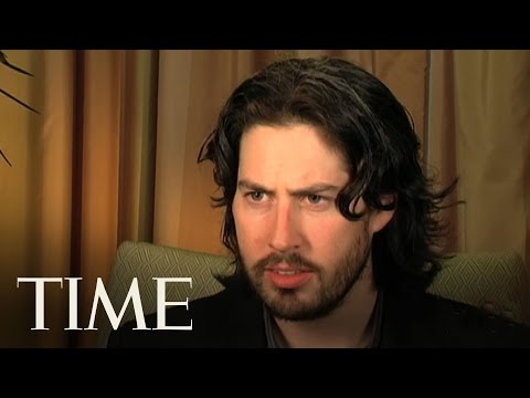 10 Questions for Jason Reitman
