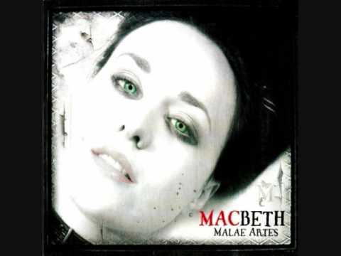 Macbeth - How Can Heaven Love Me