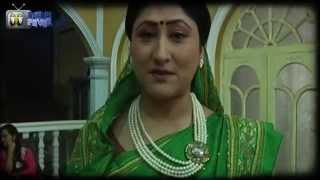 Romance between Roli & Siddhant in Sasural Simar Ka -11th November 2013 - Full Episode (HD)