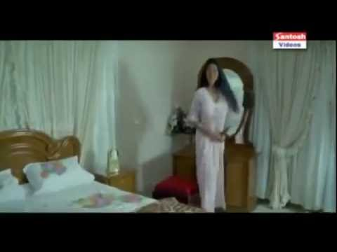 Mallu Reshma Bhabhi Seducing Young Boy Sexxxyyy Movie Scenes Compilations   Youtube video