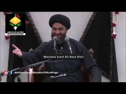 A Brief Intro to Nahj al Balagha Part 5